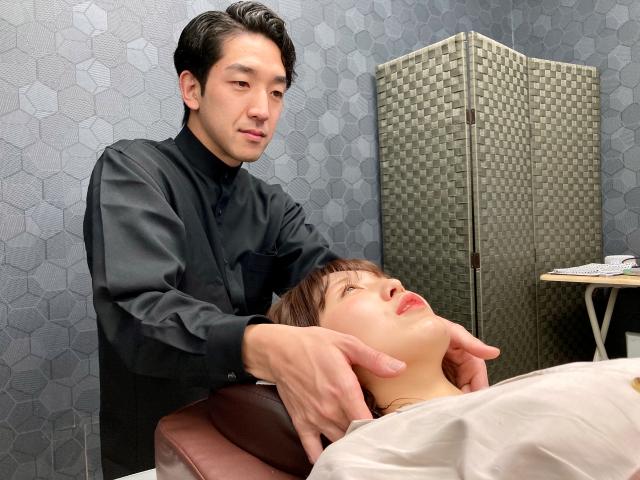 【スポーツをしている学生さん】ひざの痛み 原因は? 広島市中区の接骨院・整体院、舟入高校東接骨院・舟入MSG整体院のブログです。